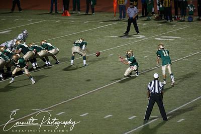 201210-High School Football-0019