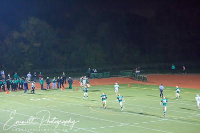201210-High School Football-0048