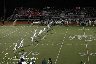 201210-High School Football-0026