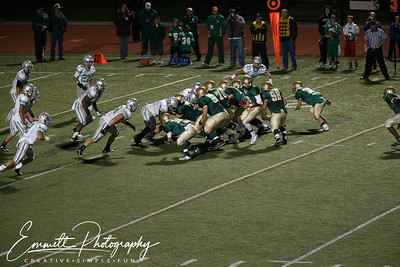 201210-High School Football-0038