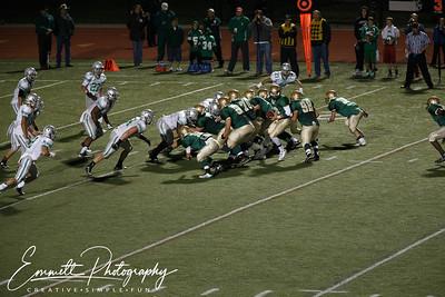 201210-High School Football-0038