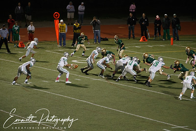 201210-High School Football-0022