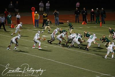 201210-High School Football-0022
