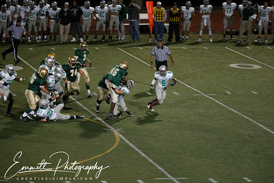 201210-High School Football-0005