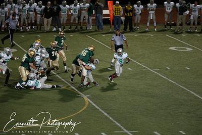 201210-High School Football-0005