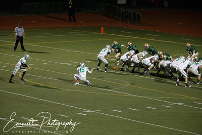 201210-High School Football-0023