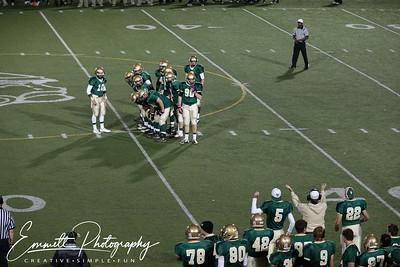201210-High School Football-0028