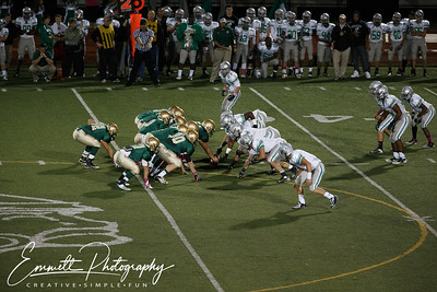 201210-High School Football-0003