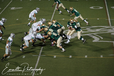 201210-High School Football-0032
