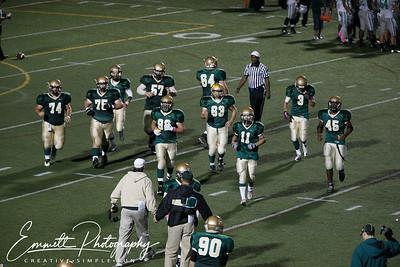 201210-High School Football-0039