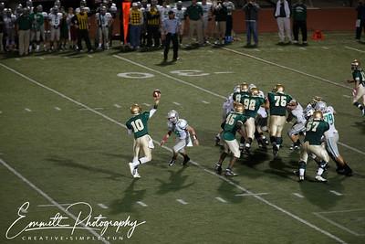 201210-High School Football-0017