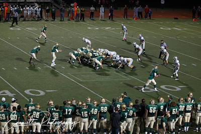 201210-High School Football-0007