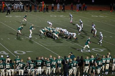 201210-High School Football-0007