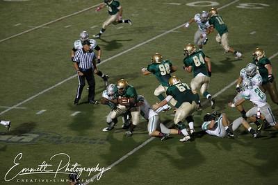 201210-High School Football-0034