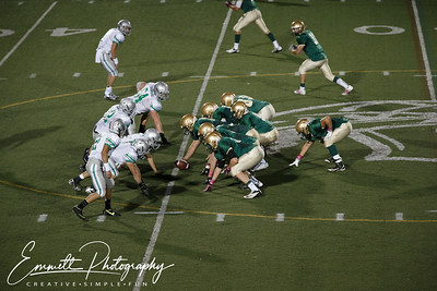 201210-High School Football-0031