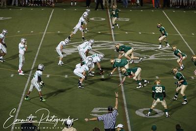201210-High School Football-0041
