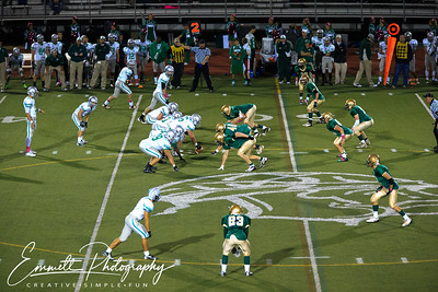 201210-High School Football-0046