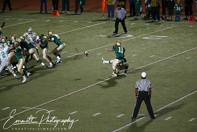 201210-High School Football-0020