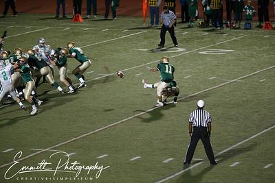 201210-High School Football-0020