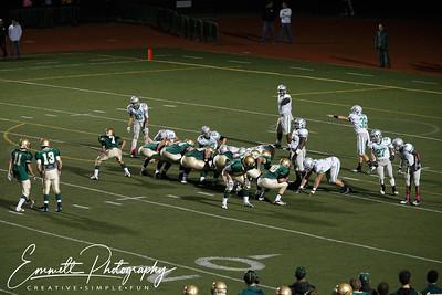 201210-High School Football-0011