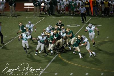 201210-High School Football-0033