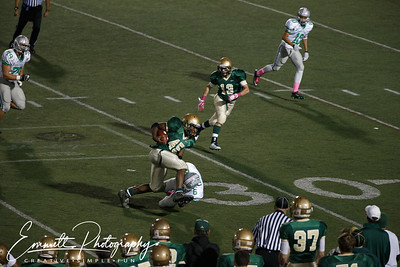 201210-High School Football-0006