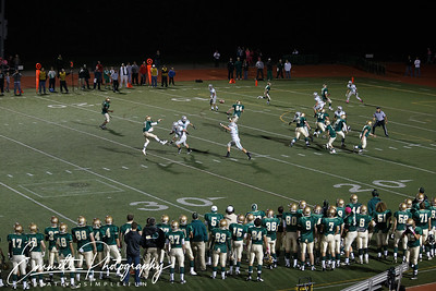 201210-High School Football-0010