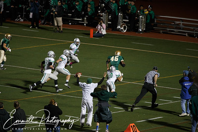 201210-High School Football-0012