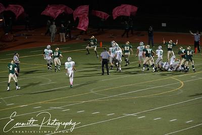 201210-High School Football-0040