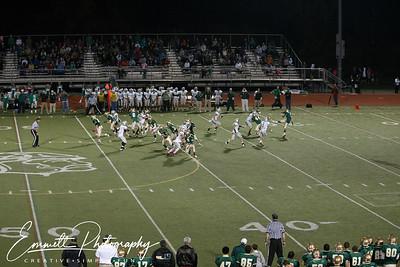 201210-High School Football-0042