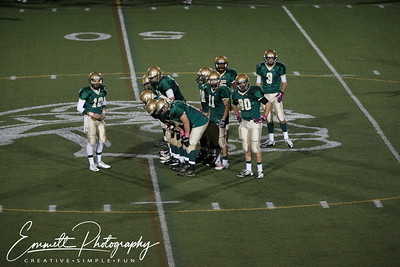 201210-High School Football-0030