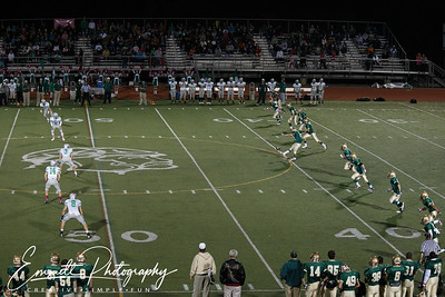 201210-High School Football-0021
