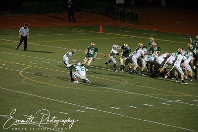201210-High School Football-0025