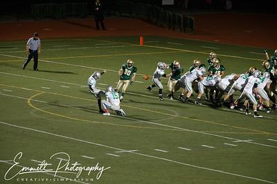 201210-High School Football-0025