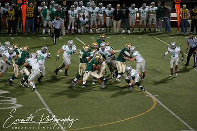 201210-High School Football-0004