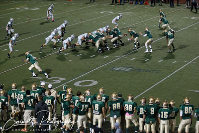 201210-High School Football-0036