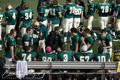 201210-High School Football-0015