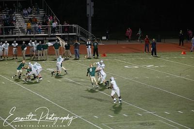 201210-High School Football-0014