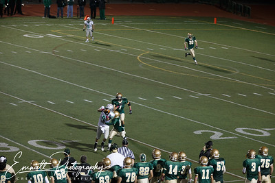 201210-High School Football-0047