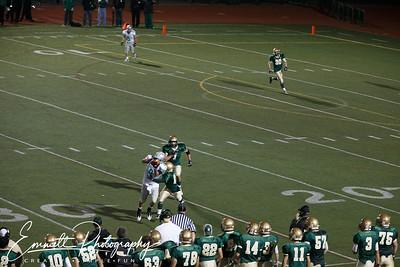 201210-High School Football-0047