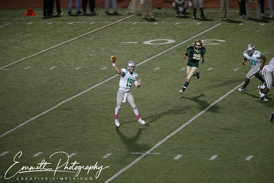 201210-High School Football-0045