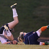High School Soccer : 1 gallery with 99 photos