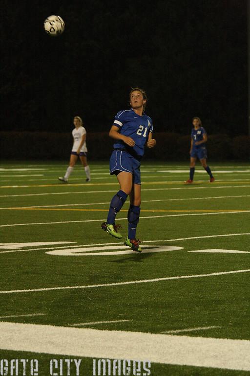 IMG4_21103 Lindsey Merrimack HS Soccer