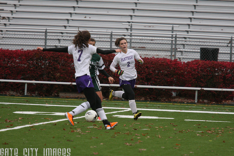 IMG4_22431 Alexa, Kristin NHSS Soccer
