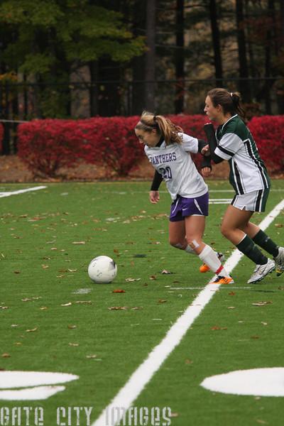 IMG4_22347 Emily NHSS Soccer