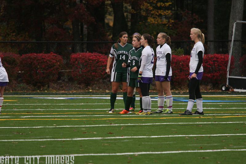 IMG4_22421 Kristin, Lauren, Hannah NHSS Soccer