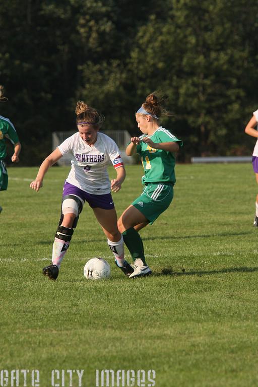 IMG4_20665 Katie NHSS Soccer