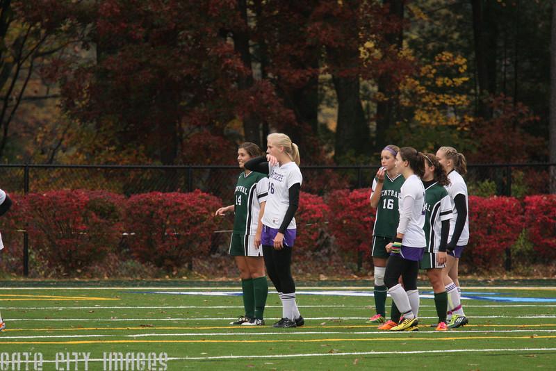 IMG4_22422 Hannah, Kristin, Lauren NHSS Soccer