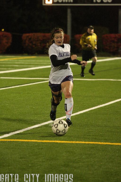 IMG4_21993 Katie NHSS Soccer