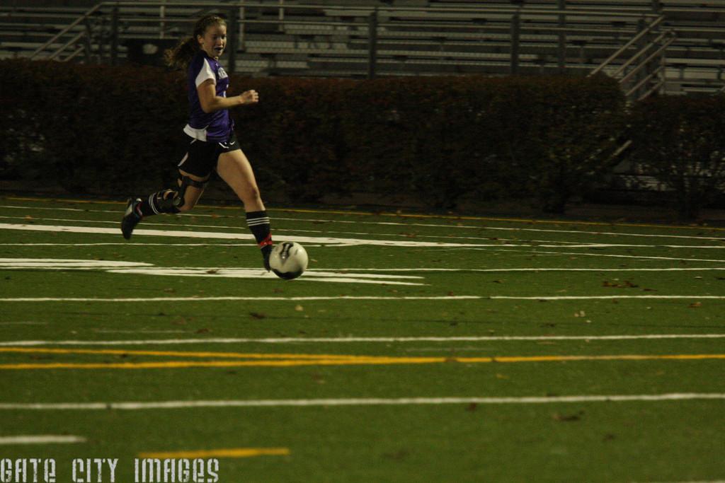 IMG4_21491 Katie NHSS Soccer